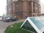 Продается коммерческое помещение, Продажа офисов в Алма-Ате, ID объекта - 601196114 - Фото 10