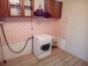 Продается 2-к Квартира ул. Гоголя, Купить квартиру в Курске по недорогой цене, ID объекта - 321661275 - Фото 8