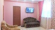 Часть дома (2/3) в г. Александров, р-он 8 маршрута - Фото 4