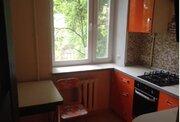 Квартира, ул. Бероунская, д.20 - Фото 2