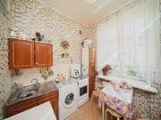 Продажа квартиры, м. Перово, Ул. Владимирская 1-я - Фото 5