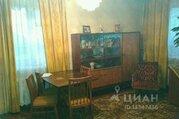 Продажа квартиры, Белгород, Гражданский пр-кт. - Фото 2