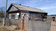 Продажа дома, Федосята, Белохолуницкий район, Ул. Солнечная - Фото 1