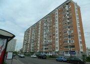 Продаётся 1-комнатная квартира по адресу Руднёвка 2, Купить квартиру в Москве по недорогой цене, ID объекта - 319736126 - Фото 9