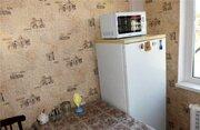 Четырехкомнатная квартира Атарбекова (ном. объекта: 24258), Купить квартиру в Краснодаре по недорогой цене, ID объекта - 322248210 - Фото 3