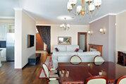 Продаётся 3-комнатная квартира по адресу Столетова 7 - Фото 2