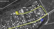 Участок 10 соток в деревне Ченцы в 3-х км. от Волоколамска МО ПМЖ - Фото 2