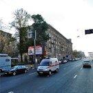 Продажа квартиры, м. Шаболовская, Ленинский пр-кт. - Фото 2