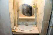 Владимир, Северная ул, д.18 А, комната на продажу, Купить комнату в квартире Владимира недорого, ID объекта - 700973569 - Фото 8