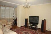 Продам отличную трехкомнатную квартиру - Фото 2