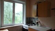 1-к квартира ул. Юрина, 234, Купить квартиру в Барнауле по недорогой цене, ID объекта - 321433983 - Фото 2