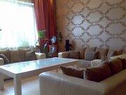 Продажа квартиры, Купить квартиру Юрмала, Латвия по недорогой цене, ID объекта - 313136818 - Фото 1