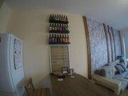 Продажа квартиры, Отрадное, Красногорский район, Кленовая ул. - Фото 3