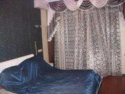 13 000 000 Руб., Продается 3 квартира, Продажа квартир в Раменском, ID объекта - 316970828 - Фото 26