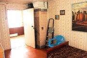 В продаже , Дача в Гатчине.оп 60м.+6сот., Продажа домов и коттеджей в Гатчине, ID объекта - 503481438 - Фото 11