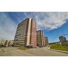 Продажа 1-комн. квартиры в новостройке, 45.4 м, этаж 4 из 16