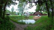 Продажа участка, Михайловка, Истринский район, 4 - Фото 5