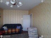 Продажа квартир Строителей б-р., д.6