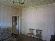 Квартира с землей в Конаково - все виды расчетов, Продажа квартир в Конаково, ID объекта - 332163931 - Фото 7