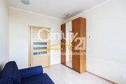Продается 2-к. квартира, ул. Игоря Мерлушкина, д. 3 - Фото 4