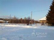 Продажа дома, Епанчина, Тобольский район, Улица Муслимова - Фото 2