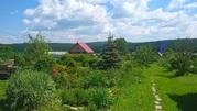 Продам дом с земельным участком, Верхние Серги, 90 км от Екб - Фото 3