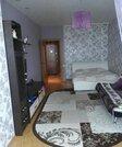 Томск, Купить квартиру в Томске по недорогой цене, ID объекта - 322700943 - Фото 4