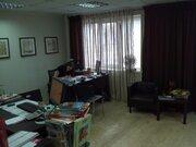 Продажа офиса 50 кв.м недалеко от Торгового Центра