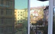 Продается 2-к квартира Вишневая, Купить квартиру в Сочи по недорогой цене, ID объекта - 323129287 - Фото 4