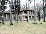 Дом в Маслово - Фото 3