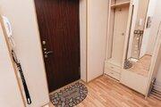 Сдается 2 кв по адресу Северная, 116, Аренда квартир в Нижневартовске, ID объекта - 321697546 - Фото 7