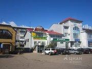 Продажа торгового помещения, Улан-Удэ, Ул. Бабушкина, Продажа торговых помещений в Улан-Удэ, ID объекта - 800418296 - Фото 2