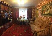 Продается 3-комн.квартира в р.п.Киевский. Новая Москва. - Фото 2