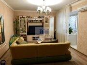 2-хкомнатная квартира, Купить квартиру в Воронеже по недорогой цене, ID объекта - 321382510 - Фото 3