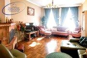 Продам дом 475 кв.м, 65 км от МКАД по Минскому ш, - Фото 3