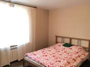 2 комнатная квартира, Рабочая, 103, Продажа квартир в Саратове, ID объекта - 319335507 - Фото 2