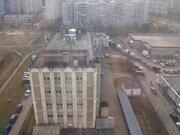 Продается 2-комнатная квартира в хорошем состоянии, Зеленоград, к1512, Купить квартиру в Зеленограде по недорогой цене, ID объекта - 319214437 - Фото 12