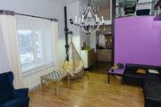 4 250 000 Руб., Для тех кто ценит пространство, Купить квартиру в Боровске, ID объекта - 333432473 - Фото 33