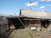 Предлагаем приобрести дом в селе Калачево - Фото 4