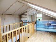 Квартира в Дзинтари, Купить квартиру Юрмала, Латвия по недорогой цене, ID объекта - 316331521 - Фото 6