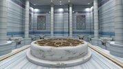 3-х комнатная квартира в azura park, Купить квартиру Аланья, Турция по недорогой цене, ID объекта - 312603226 - Фото 15
