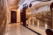 35 000 000 Руб., Продажа 3 кв. в доме премиум-класса, дизайнерский ремонт, Продажа квартир в Краснодаре, ID объекта - 321666719 - Фото 9