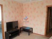 2-х комнатная квартира на Чудинова 12