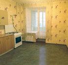 Квартира на пер. Межевой, 15 - Фото 1