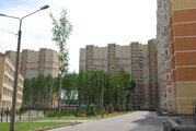 Продается 1 к. квартира в г. Раменское, ул. Крымская, д.11 - Фото 1