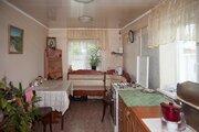 Продажа дома, Мурмино, Рязанский район, Рязанский район - Фото 3
