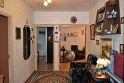 Продам 3-х к.кв. в отличном состоянии, Купить квартиру в Москве по недорогой цене, ID объекта - 326338013 - Фото 33