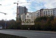 Симферополь ш. Евпаторийское 8 1-ком 37 кв.м