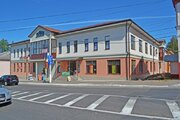 Продажа офиса в центре Волоколамска - Фото 2