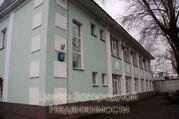 Аренда офисов метро Савеловская